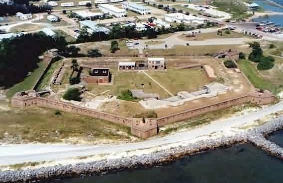 File:FortGaines.jpg