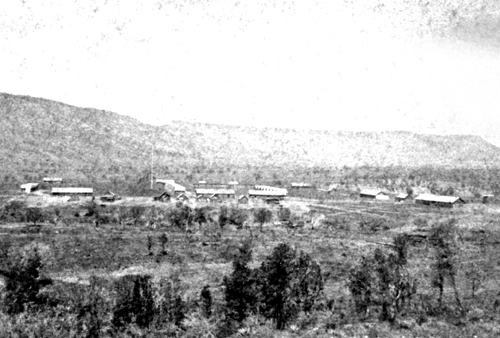File:Fort Apache.jpg