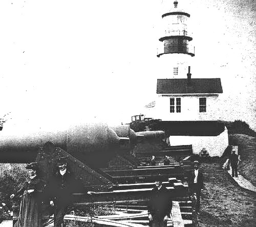 File:Fort Canby Lighthouse Battery.jpg