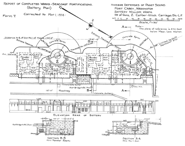 File:FortCaseyBatteryWorth Plan(2).jpg