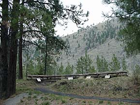 File:Fort Fizzle reproduction nps.jpg