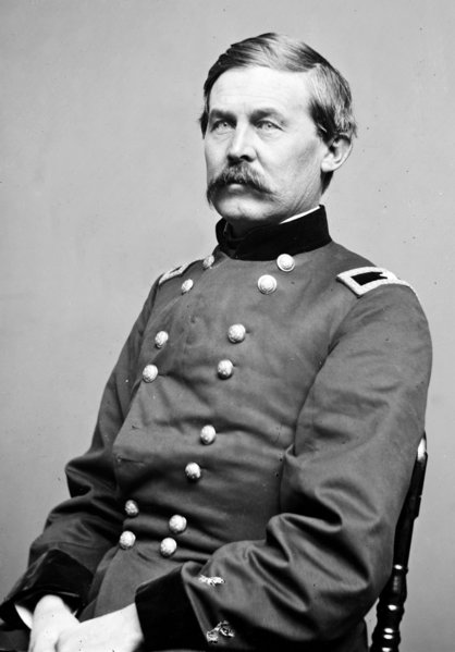 File:John Buford.jpg