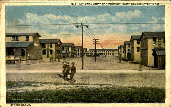 File:Army Cantonment at Devens.jpg