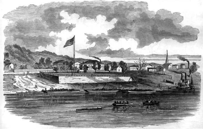 File:Newport Barracks KY.jpg