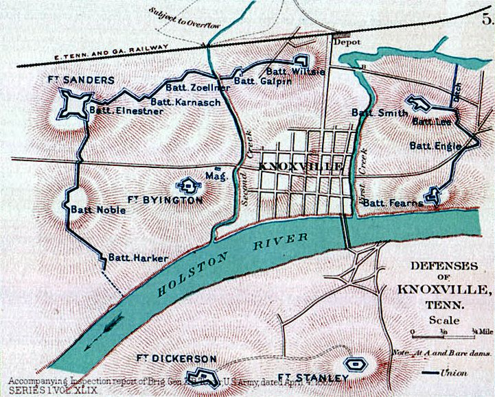 File:Knoxville defenses 1863.jpg