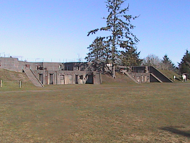 File:2008-2009 Forts & Things 110.JPG