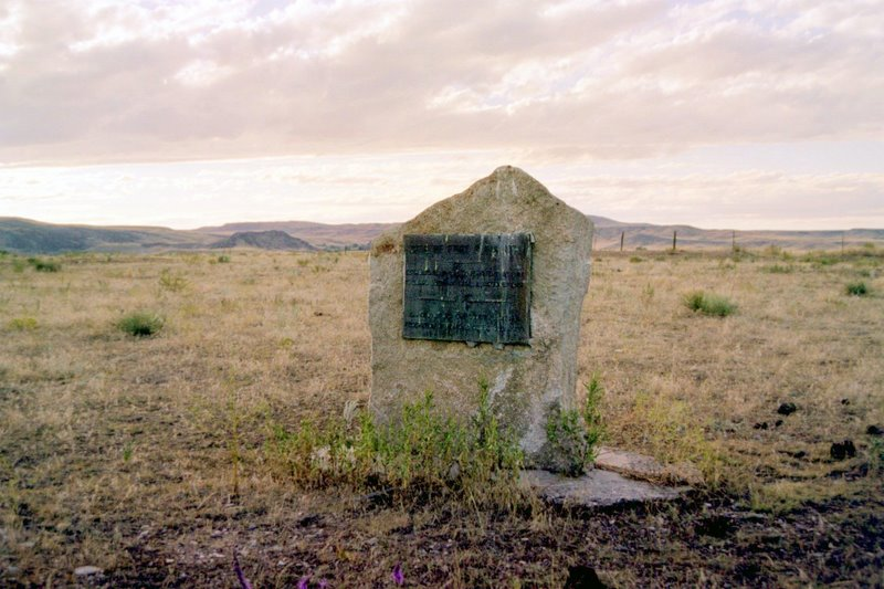 File:Fort CF Smith Marker.JPG