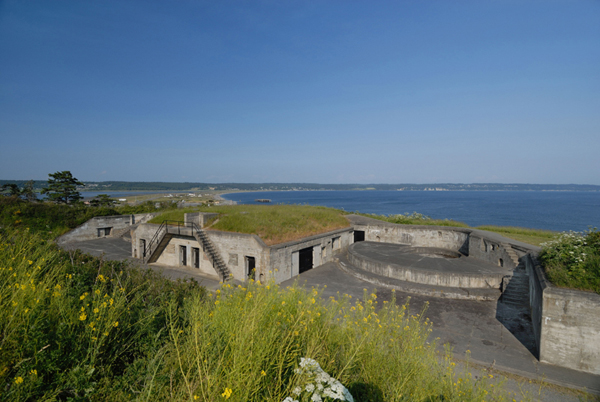File:Fort Casey Battery Valleau B.jpg