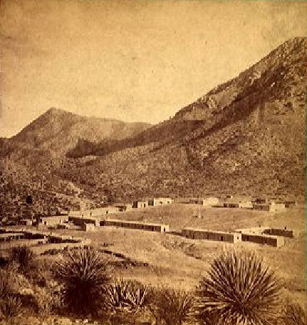 File:Fort Bowie1880.jpg