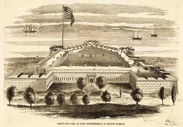 File:Fort Independence 1852.jpg