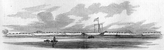 File:Fort Saint Phillip 1862 Harpers.jpg