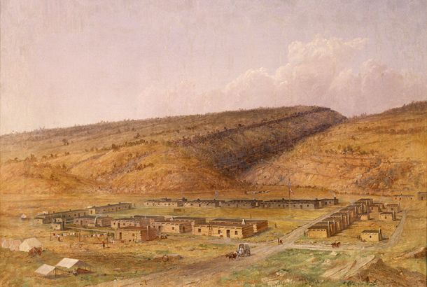 File:Fort Defiance 1873 Senate 33 00011.jpg