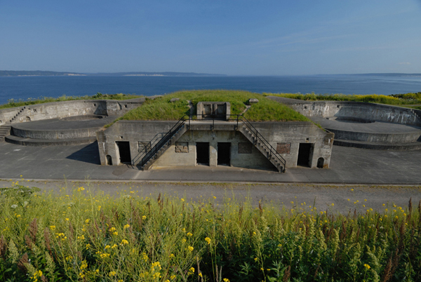 File:Fort Casey Battery Valleau A.jpg