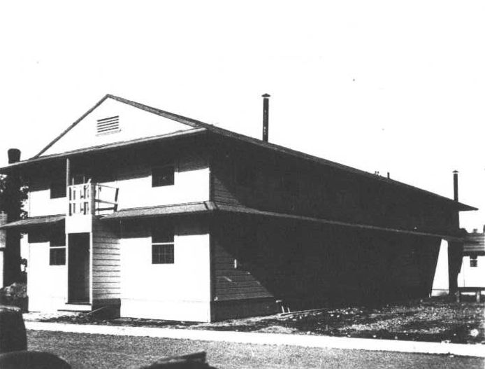 File:Fort Andrews WWII 1941 Temp Barracks.jpg