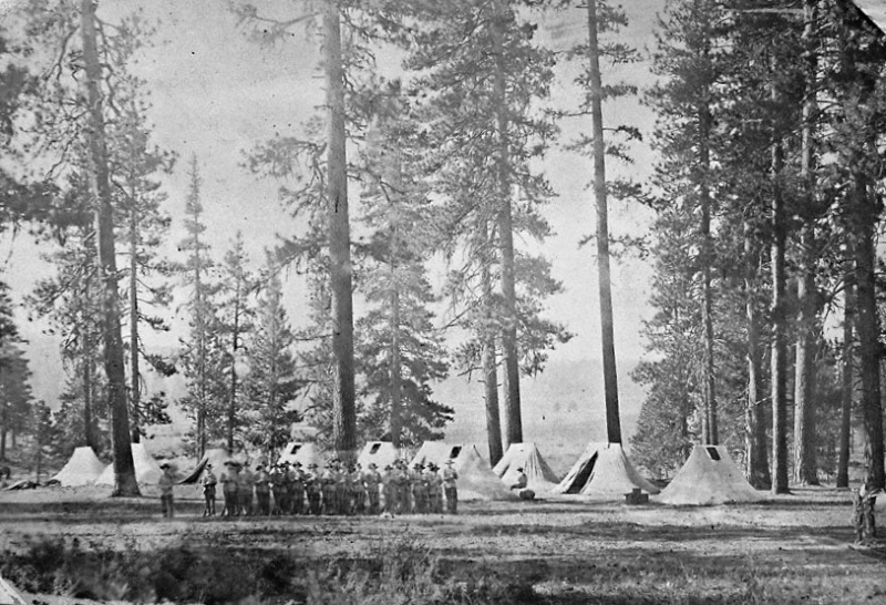 File:Camp Day 1860.jpg