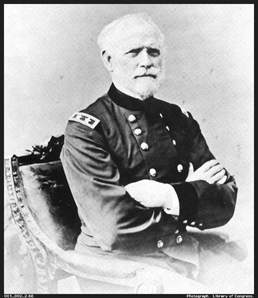 File:WilliamSHarney.jpg