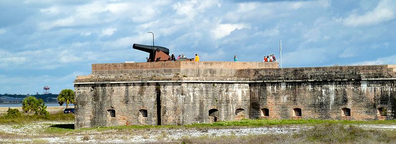 File:Fort Pickens3 Old Fort - 06.jpg