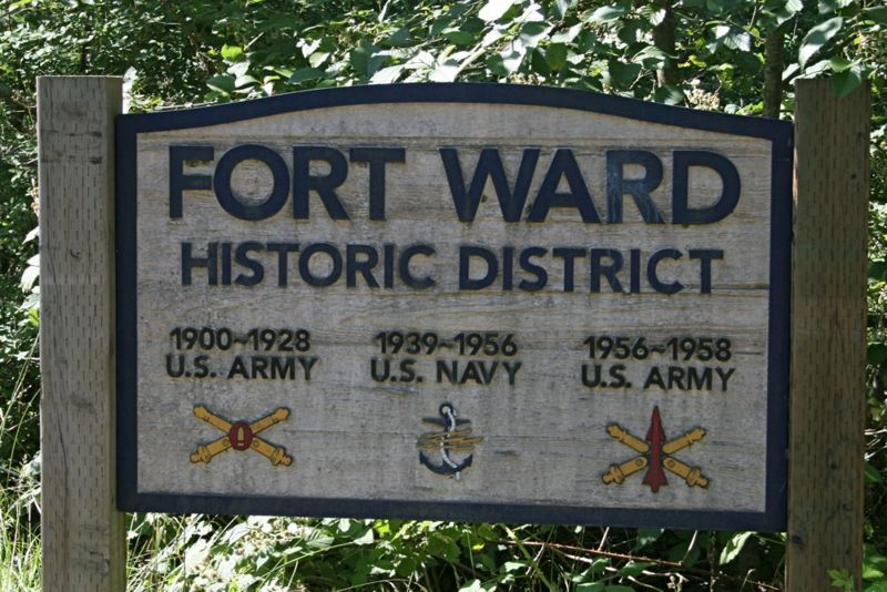 File:Fort Ward - 01.jpg