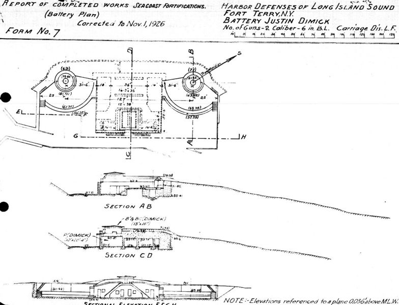 File:Fort Terry Battery Dimick Plan.jpg