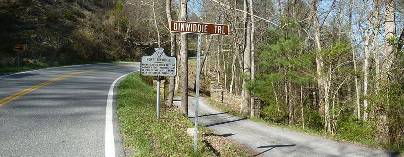 File:Fort Dinwiddie - 1.jpg