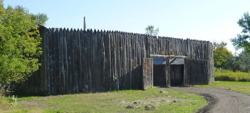 File:Fort Mandan - 12.jpg