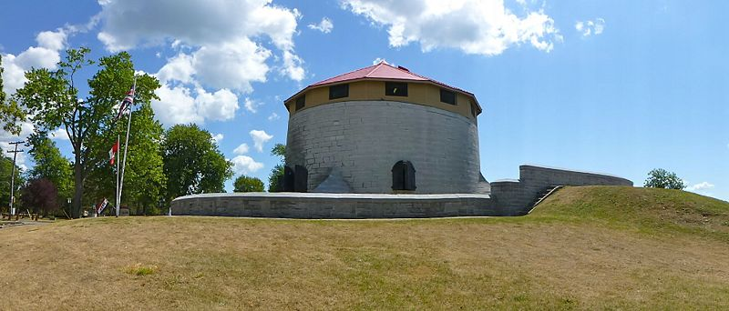 File:Murney Tower - 38.jpg