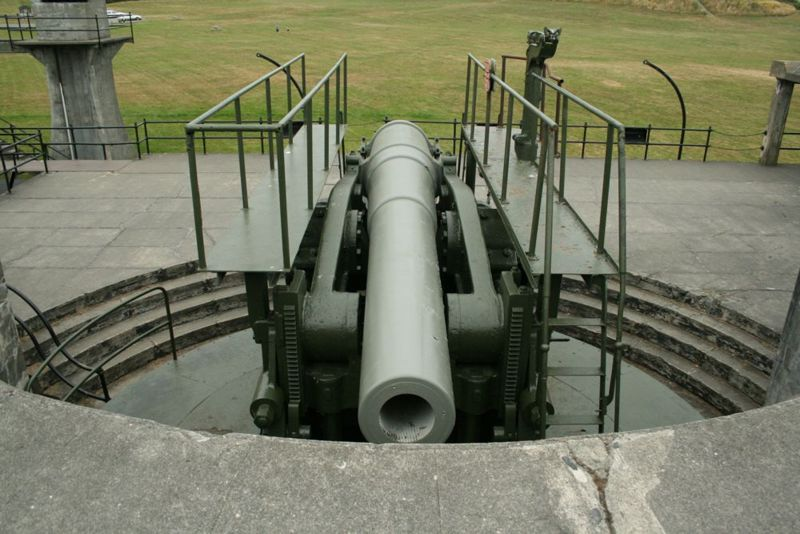 File:Fort Casey - Battery Worth - 27.jpg