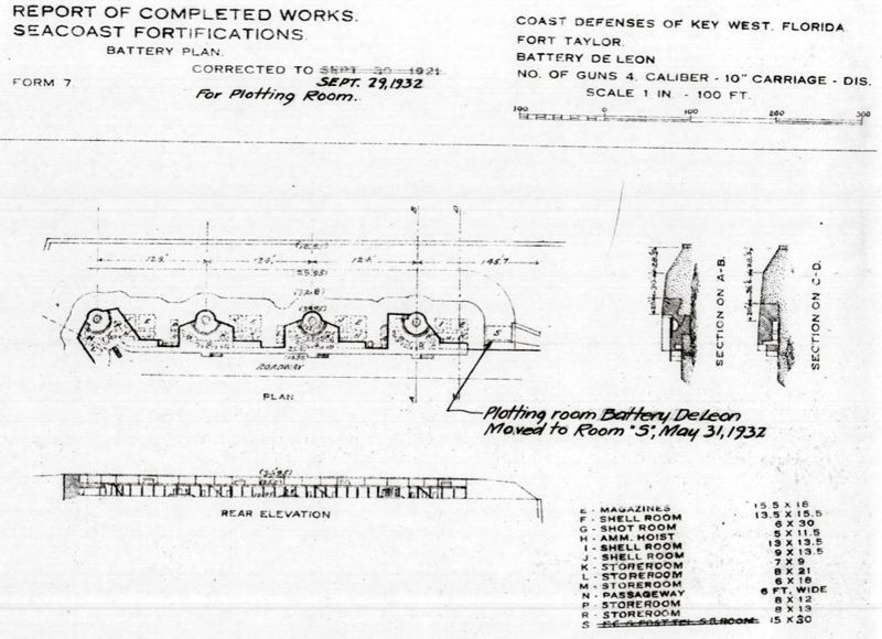File:Fort Taylor Battery De Leon Plan.jpg