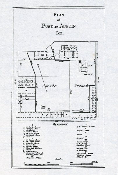 File:Camp Austin Plan.jpg