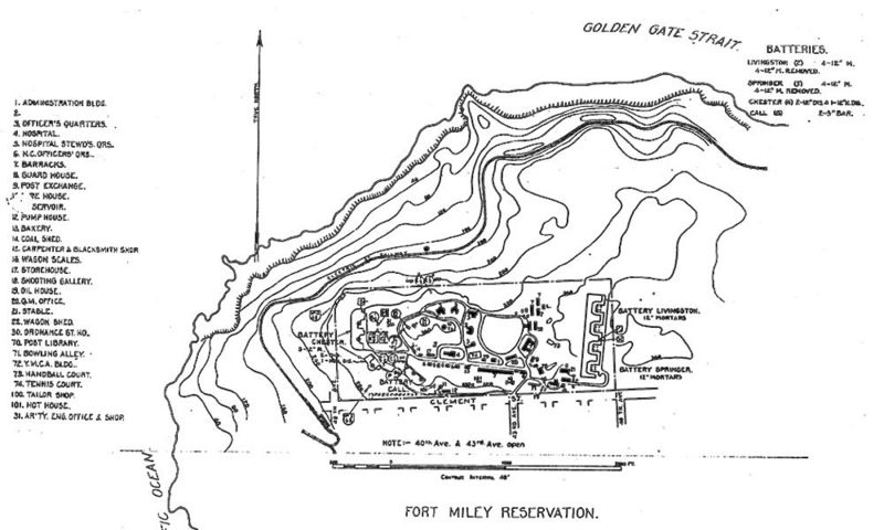 File:FortMiley Plan.jpg