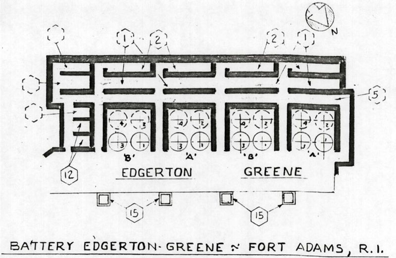 File:Fort Adams Battery Greene-Edgerton Plan - 1.jpg