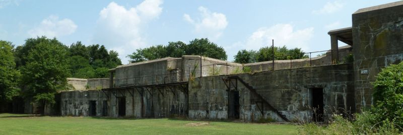 File:Fort DuPont - 47.jpg