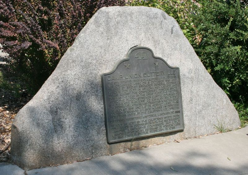 File:Camp Union Marker - 3.jpg