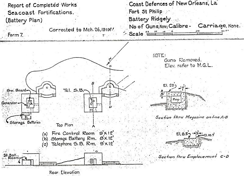 File:Fort St Philip Battery Ridgely Plan.jpg