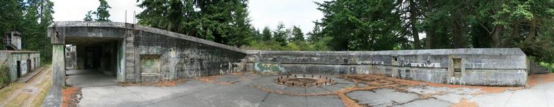 File:Fort Worden Battery Randol Emp1 Panorama.jpg