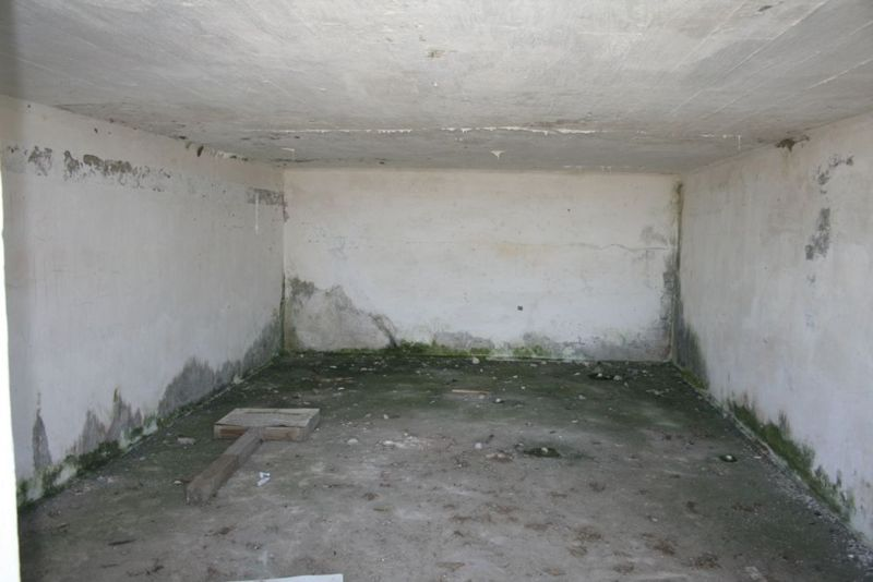 File:Fort Caswell Battery Shipp Mag2.jpg