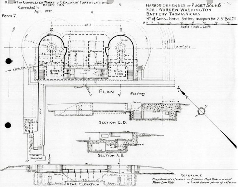 File:Fort Worden Battery Vicars Plan.jpg