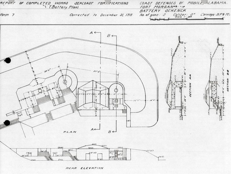 File:Fort Morgan Battery Schenck Plan.jpg