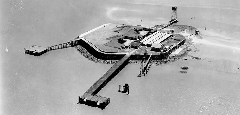 File:Fort Sumter Aerial View.jpg