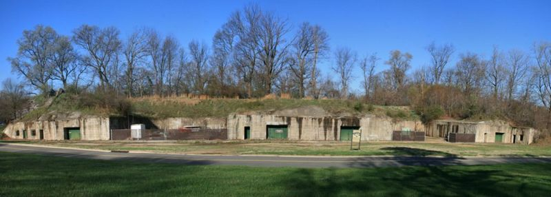 File:Fort Washington Battery Meigs - Panorama.jpg