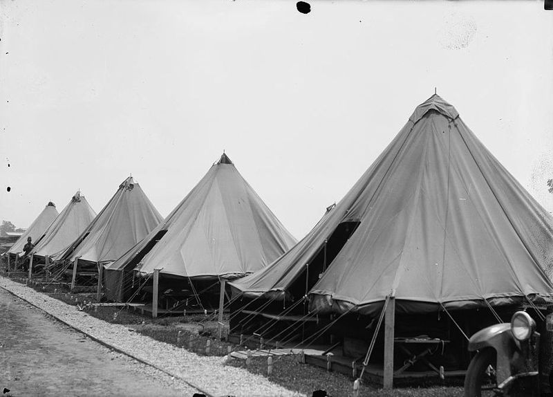 File:Camp Dix NJ Loc 11010v.jpg