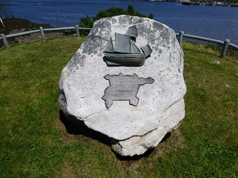File:Fort St. George Memorial.jpg