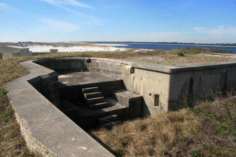 File:Fort Pickens Battery Trueman - 03.jpg
