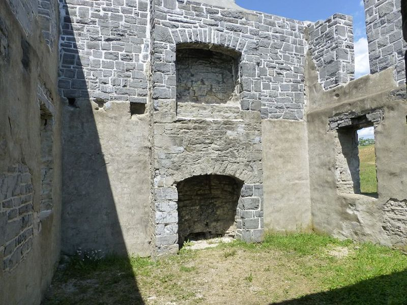 File:Fort at Crown Point - 22.jpg