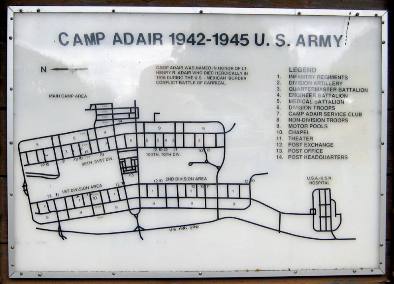 File:Camp Adair - 04.jpg