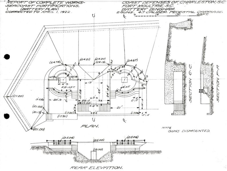 File:Fort Moultrie Battery Bingham Plan.jpg