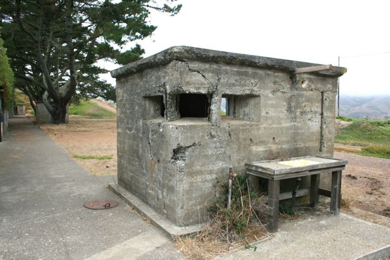 File:Fort Barry Battery Alexander Pit B Booth.jpg