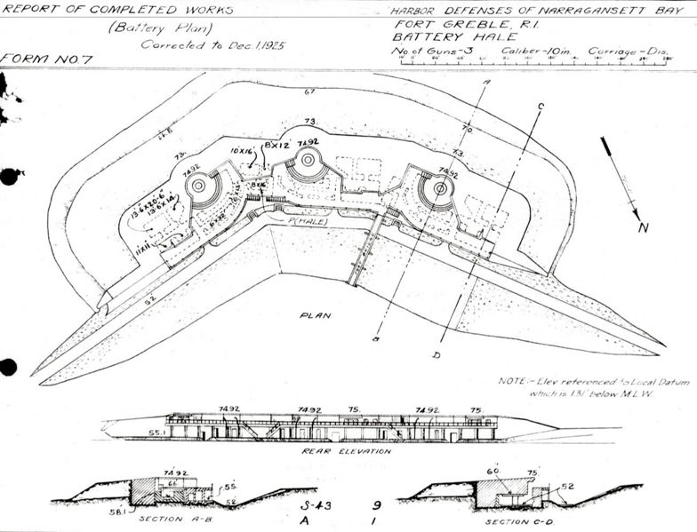 File:Fort Greble battery Hale Plan.jpg