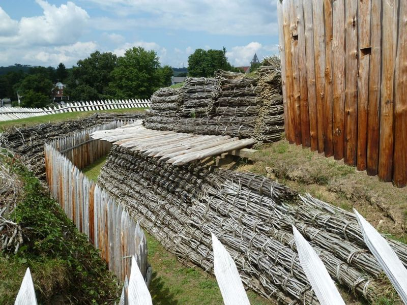 File:Fort Ligonier - 031.jpg