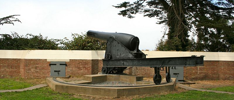 File:Fort Mason Battery West - 3.jpg